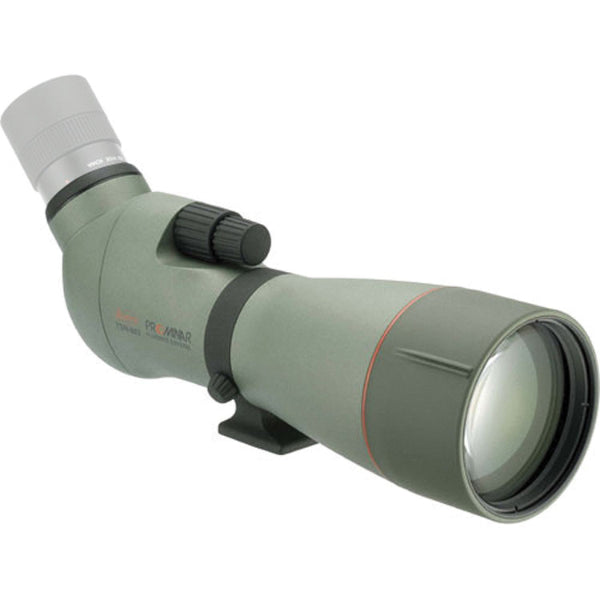 KOWA 82SV/ NEW SCOPE. Fully multi-coated, Waterproof & Fog-proof