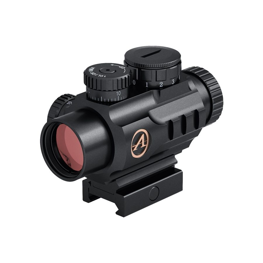 Athlon Midas BTR PR11 - 1 x 19 Prism Scope