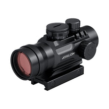 Load image into Gallery viewer, Athlon Midas BTR RD12 - 1 x 30 Red Dot (ARD12 Reticle)