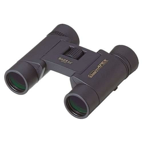 Vixen NEW APEX 8X24 DCF Binocular MADE IN JAPAN