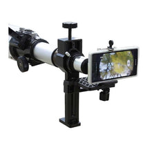 Load image into Gallery viewer, Vixen Universal Digital Camera Adapter II includes phone adaptor
