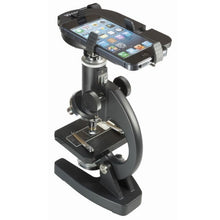 Load image into Gallery viewer, Vixen Smart phone Universal Telescope adaptor