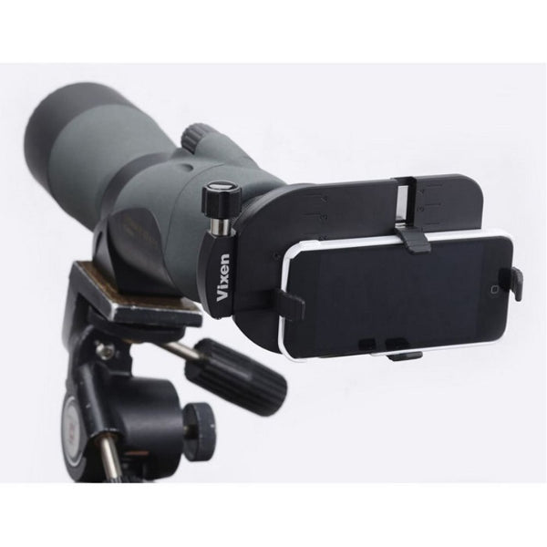 Vixen Smart phone Universal Telescope adaptor