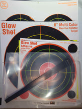 Load image into Gallery viewer, Glowshot Deadeye Challenge Pack $10.00