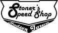 Stoner's Speed Shop