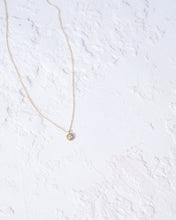 Load image into Gallery viewer, Awe Necklace