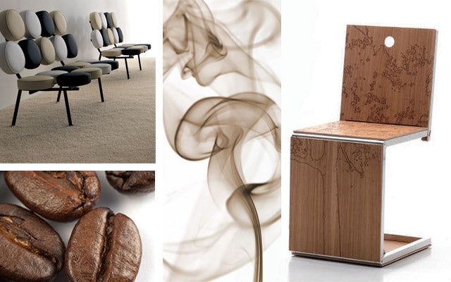 CONTEMPORARY FURNITURE AND MODERN CLASSIC FURNITURE