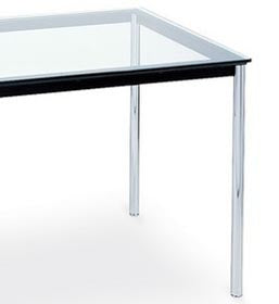 corbusier table