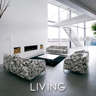 Bauhaus Furniture: Living
