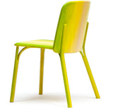 Split Bentwood Side Chair by Ton - Bauhaus 2 Your House