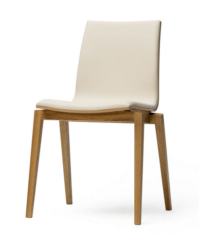 Stockholm Side Chair - Bauhaus 2 Your House