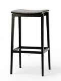 Stockholm Stool - Bauhaus 2 Your House