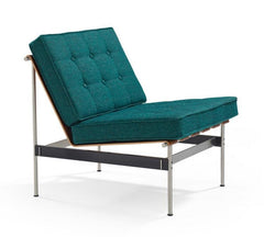 416 Classic Lounge Chair by Artifort - Bauhaus 2 Your House