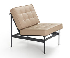416 Lounge Chair by Artifort - Bauhaus 2 Your House