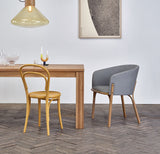 Split Bentwood Armchair - Bauhaus 2 Your House
