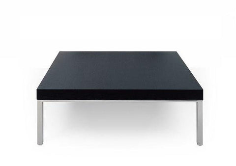 905 Coffee Table by Artifort - Bauhaus 2 Your House