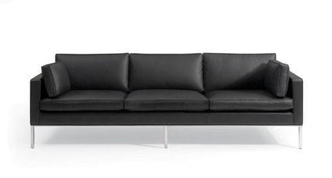 905 Comfort Lounge Series by Artifort - Bauhaus 2 Your House