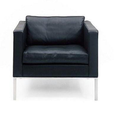 905 Lounge Series by Artifort - Bauhaus 2 Your House