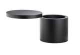 K8 Coffee Table by Tecta - Bauhaus 2 Your House