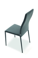 Tracy Chair by Pezzan - Bauhaus 2 Your House