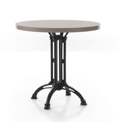 Vermouth Dining Table by GTV - Bauhaus 2 Your House