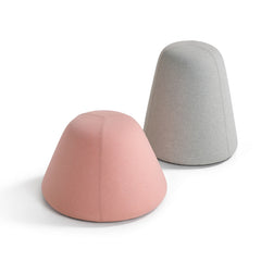Terp Pouf by Artifort - Bauhaus 2 Your House
