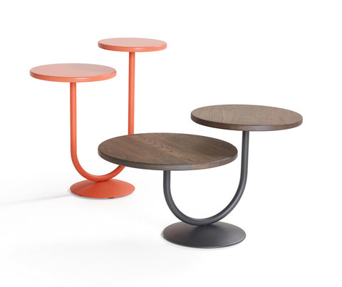 Twins Coffee Table by Artifort - Bauhaus 2 Your House