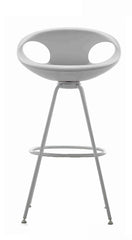 Up Stool 907.42 by Tonon - Bauhaus 2 Your House