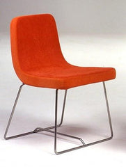 Alice Chair by Giovannetti - Bauhaus 2 Your House