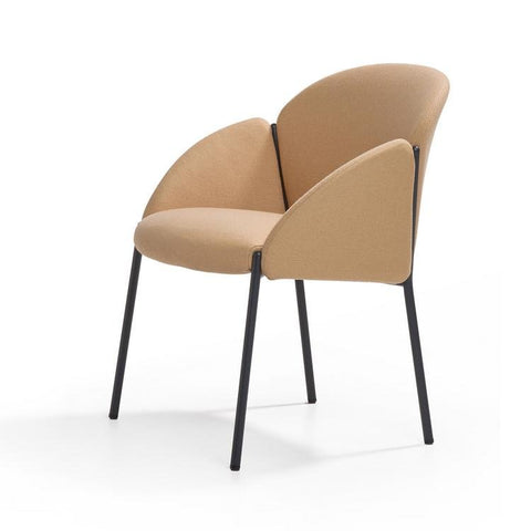 Andrea Chair by Artifort - Bauhaus 2 Your House