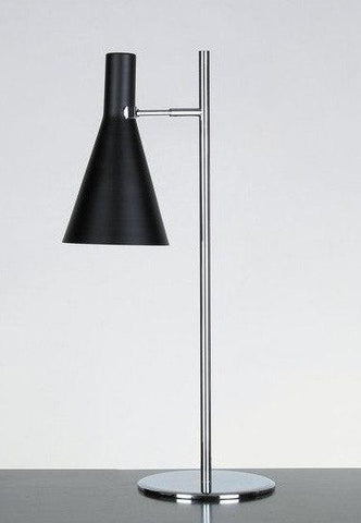 Angelo Lelli Table Lamp - Bauhaus 2 Your House