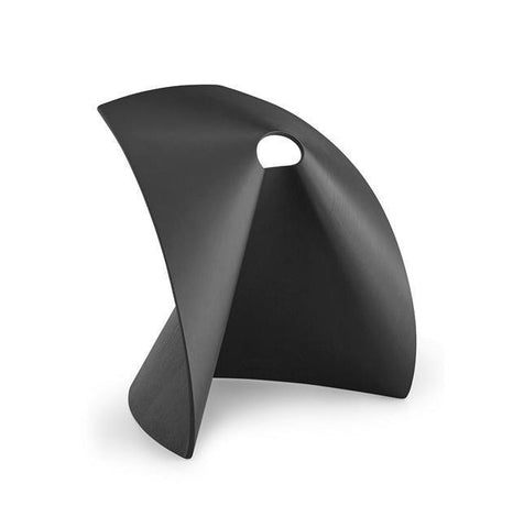 AP S51 Nesting Stool by Lapalma - Bauhaus 2 Your House
