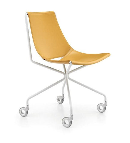 Apelle DS CU Office Chair by Midj - Bauhaus 2 Your House