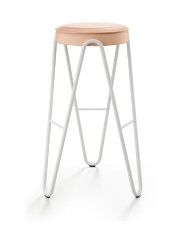 Apelle Jump Stool by Midj - Bauhaus 2 Your House