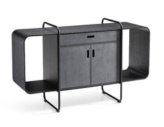 Apelle Sideboard by Midj | Bauhaus 2 Your House - Bauhaus 2 Your House