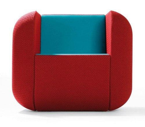 Apps Chair by Artifort - Bauhaus 2 Your House