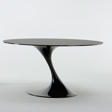 Atatlas Table by Casprini - Bauhaus 2 Your House