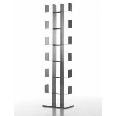 B Blos Bookcase by BBB - Bauhaus 2 Your House