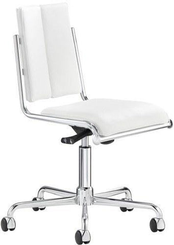 B12 Desk Chair by Tecta - Bauhaus 2 Your House