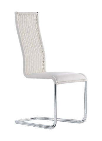 B25i Cantilever Chair by Tecta - Bauhaus 2 Your House