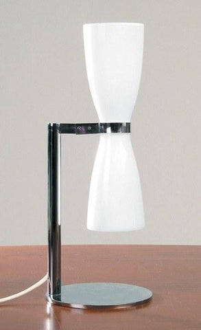 Barnicot Table Lamp 1950 - Bauhaus 2 Your House