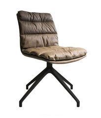 Basic 2 Side Chair 926.81 by Tonon - Bauhaus 2 Your House