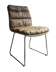 Basic 2 Side Chair 926.91 by Tonon - Bauhaus 2 Your House