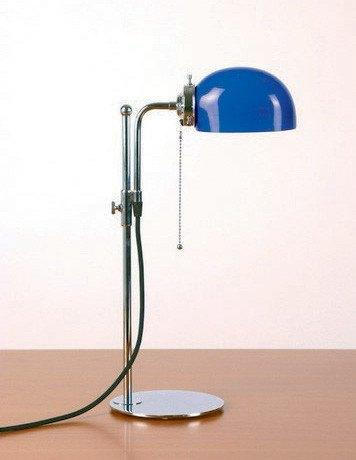 Bauhaus Desk Lamp - Bauhaus 2 Your House