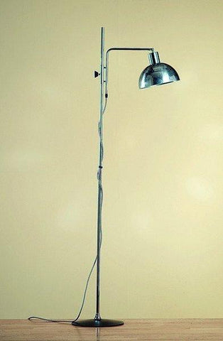Bauhaus Floor Lamp 1930 - Bauhaus 2 Your House