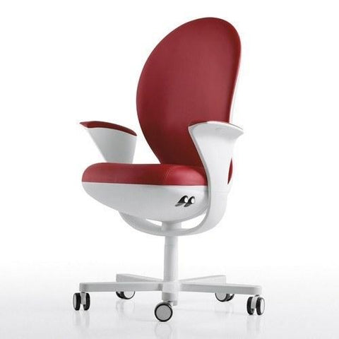 Bea Executive Chair by Luxy - Bauhaus 2 Your House