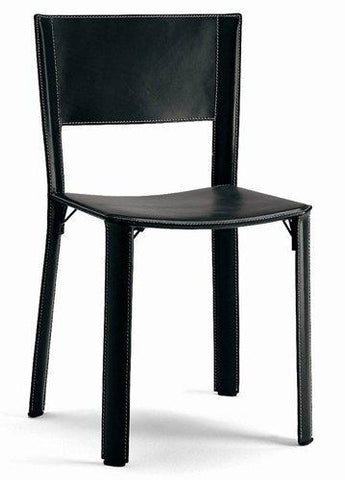 Bellini Cab Chair - Bauhaus 2 Your House