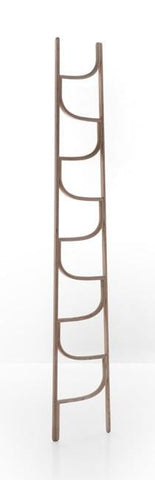 Bentwood Ladder by GTV - Bauhaus 2 Your House