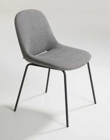 Beso 4 Leg Side Chair by Artifort - Bauhaus 2 Your House