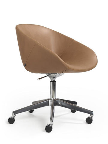 Beso Office Chair by Artifort - Bauhaus 2 Your House